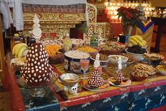 SColvey-5488 (karmajinpawangmo) Tags: ktd amitabha khenpokartharrinpoche 2013 december2013 amitabharetreat