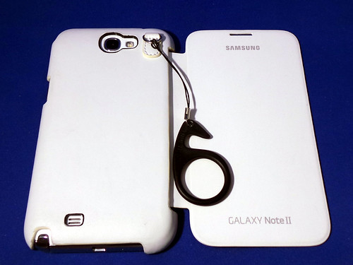 galaxy note case 3
