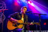Cody Simpson @ Acoustic Sessions Tour, Saint Andrews Hall, Detroit, MI - 01-15-14