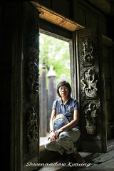 "myanmar2007_088 (ppana) Tags: buddha burma muni myanmar oo mandalay buddhists myat kyi aung "" hill"" palace"" ""golden myin ""royal rock"" ""island oldbagan mandalaypalace monastery"" ""yele pagoda"" san"" ""mandalay"" ""pagan"" ""pindaya"" ""mingalaba"" ""bagan"" ""pyin lwin"" ""shwedagon"" ""mandalay ""maha paya"" ""shwezigon ""syriam"" ""kyauktan"" ""kyailpun ""bogyoke ""botataung"" ""sandamuni ""kuthodaw ""shwenandaw ""sule ""shwe"