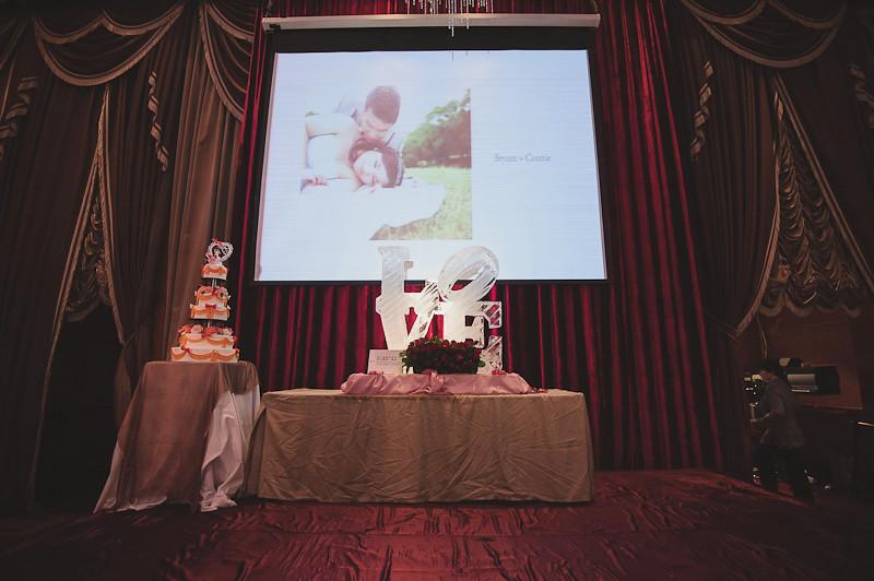12069320865_05aecbab72_b- 婚攝小寶,婚攝,婚禮攝影, 婚禮紀錄,寶寶寫真, 孕婦寫真,海外婚紗婚禮攝影, 自助婚紗, 婚紗攝影, 婚攝推薦, 婚紗攝影推薦, 孕婦寫真, 孕婦寫真推薦, 台北孕婦寫真, 宜蘭孕婦寫真, 台中孕婦寫真, 高雄孕婦寫真,台北自助婚紗, 宜蘭自助婚紗, 台中自助婚紗, 高雄自助, 海外自助婚紗, 台北婚攝, 孕婦寫真, 孕婦照, 台中婚禮紀錄, 婚攝小寶,婚攝,婚禮攝影, 婚禮紀錄,寶寶寫真, 孕婦寫真,海外婚紗婚禮攝影, 自助婚紗, 婚紗攝影, 婚攝推薦, 婚紗攝影推薦, 孕婦寫真, 孕婦寫真推薦, 台北孕婦寫真, 宜蘭孕婦寫真, 台中孕婦寫真, 高雄孕婦寫真,台北自助婚紗, 宜蘭自助婚紗, 台中自助婚紗, 高雄自助, 海外自助婚紗, 台北婚攝, 孕婦寫真, 孕婦照, 台中婚禮紀錄, 婚攝小寶,婚攝,婚禮攝影, 婚禮紀錄,寶寶寫真, 孕婦寫真,海外婚紗婚禮攝影, 自助婚紗, 婚紗攝影, 婚攝推薦, 婚紗攝影推薦, 孕婦寫真, 孕婦寫真推薦, 台北孕婦寫真, 宜蘭孕婦寫真, 台中孕婦寫真, 高雄孕婦寫真,台北自助婚紗, 宜蘭自助婚紗, 台中自助婚紗, 高雄自助, 海外自助婚紗, 台北婚攝, 孕婦寫真, 孕婦照, 台中婚禮紀錄,, 海外婚禮攝影, 海島婚禮, 峇里島婚攝, 寒舍艾美婚攝, 東方文華婚攝, 君悅酒店婚攝,  萬豪酒店婚攝, 君品酒店婚攝, 翡麗詩莊園婚攝, 翰品婚攝, 顏氏牧場婚攝, 晶華酒店婚攝, 林酒店婚攝, 君品婚攝, 君悅婚攝, 翡麗詩婚禮攝影, 翡麗詩婚禮攝影, 文華東方婚攝