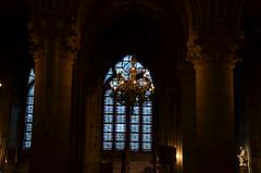Notre Dame (maurobrock) Tags: notredame parigi maurobrock {vision}:{text}=0655 {vision}:{outdoor}=0674 {vision}:{dark}=076