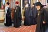 Ru Oblast' Vladimir Orthodox ceremony9