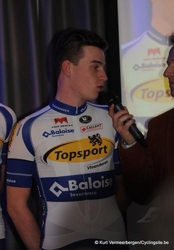 Topsport Vlaanderen - Baloise Pro Cycling Team (49)