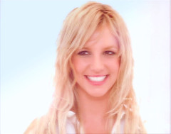 Smile (No me creas~) Tags: britneyspears everytime inthezone