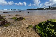 Haena Beach (devrieda) Tags: hawaii kauai haena haenastatepark haenabeachpark