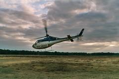 Hubschrauber_Rundflug_helievent_owl_nrw (56) (Hubschrauber Rundflug & Events) Tags: cloud 120 plane chopper ranger power panel bell aircraft flight 206 jet hannover event shuttle owl nrw service augusta transfer minden bielefeld göttingen robinson heli 109 rotor helipad hubschrauber ec 207 ec135 jetranger robinsonr44 lippe helikopter rundflug bückeburg fallschirmsprung r44 cocpit ec145 bell222 heckrotor rundflüge personentransport hubschraubermuseum hochzeitsflug lastenflug as350eurocopter ec120colibri helievent nikolaushubschrauber geburtstagshubschrauber 206bell407messehelijet