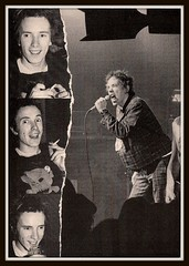 Sex Pistols 0001 (PostCardScan) Tags: punk postcard punkrock pil sidvicious anarchyintheuk stevejones holidaysinthesun johnnyrotten nancyspungen thesexpistols paulcook publicimageltd postcardscan johnlyndon