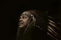 BD2P7795c (yaman ibrahim) Tags: apache headgear opop redindian