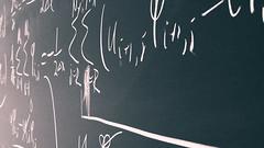 IMG_0422 (kltobias) Tags: canon münchen chalk physics mathematics integrals chalkboard formulas tafel lmu kreide integrale g15 tafelbild formeln doppelsumme aufschreib