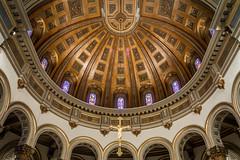 IMG_0012.jpg (cpjRVA) Tags: church richmond richmondva rva cathedralofthesacredheart