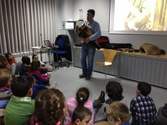 "Conciertos para escolares <a style=""margin-left:10px; font-size:0.8em;"" href=""http://www.flickr.com/photos/60002574@N04/12548641854/"" target=""_blank"">@flickr</a>"