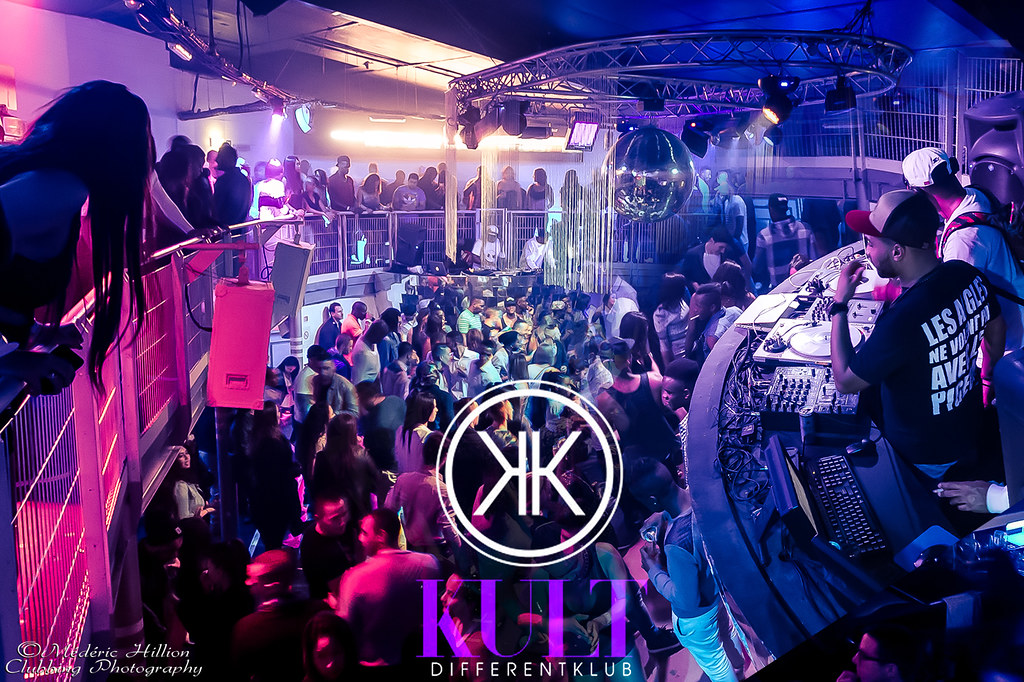 Kult Montpellier the world's most recently posted photos of clubbing and soonnight