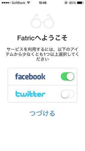 01-1.facebook_on