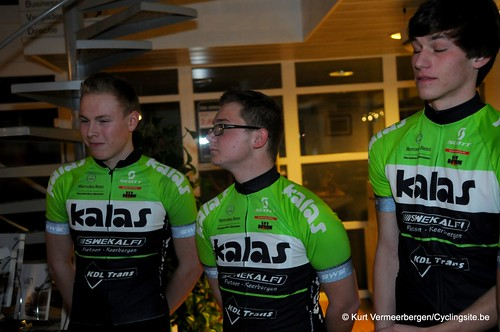 Kalas Cycling Team 99 (25)