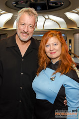 1280_composite_CMC_4322 (Bitspitter) Tags: startrek texas cosplay houston starfleet q johndelancie sttng enterprised medicalofficer spacecitycon