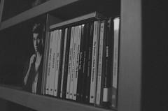 'Me siento ms cerca de los Beatles, que de tus discos de jazz.' (nopromesas) Tags: justin music beatles plvora leiva kidrauhl