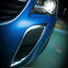"opel_insignia-headlight • <a style=""font-size:0.8em;"" href=""https://www.flickr.com/photos/78941564@N03/12881809204/"" target=""_blank"">View on Flickr</a>"