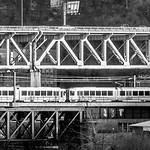 Panhandle Train thumbnail