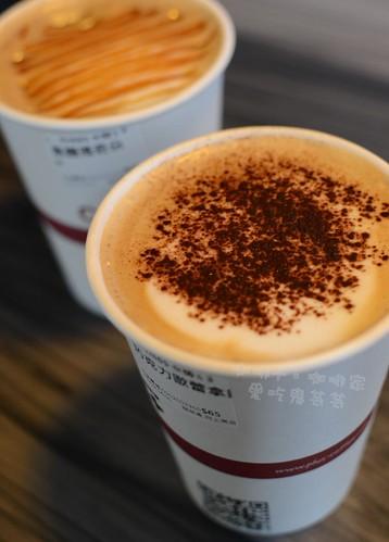 咖啡+咖啡家_010.jpg