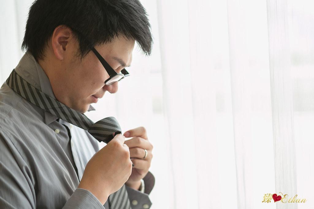 婚禮攝影,婚攝,晶華酒店 五股圓外圓,新北市婚攝,優質婚攝推薦,IMG-0105