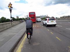 London-06