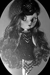 1920s Movie Teen Queen, Mary Maine Madison: Meanwhile in England: Part 3