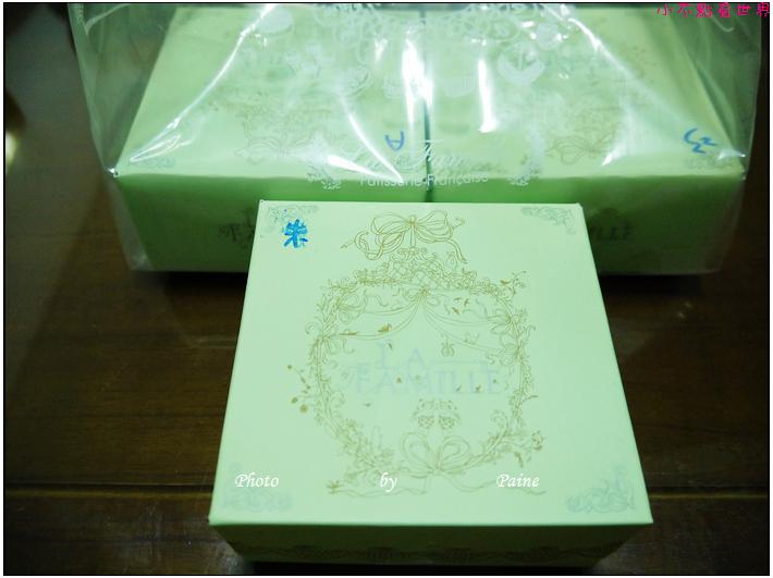 雲林斗六法米法式甜點 (102).JPG