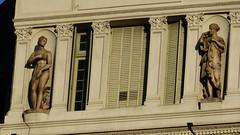 P1160644 (estefi menzel) Tags: argentina buenosaires edificio monumentos cupulas cupula