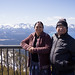 """20140322-Lake Tahoe-20.jpg • <a style=""""font-size:0.8em;"""" href=""""http://www.flickr.com/photos/41711332@N00/13419906843/"""" target=""""_blank"""">View on Flickr</a>"""