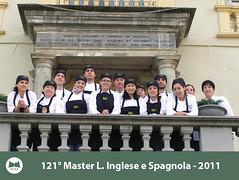 121-master-cucina-italiana-2011