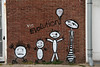 graffiti (wojofoto) Tags: amsterdam graffiti ndsm wojofoto