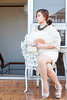 _MG_0127 (nforcr) Tags: portrait gown filipiniana