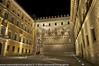 Florence 2012 Pise Sienne 114.jpg