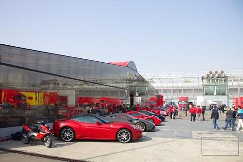 "Ferrari Challenge, EuroV8Series, EuroGTSprint • <a style=""font-size:0.8em;"" href=""http://www.flickr.com/photos/104879414@N07/13651712454/"" target=""_blank"">View on Flickr</a>"