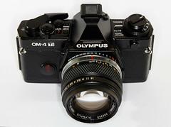 photography olympus filmcamera om professionalphotography olympusom om4 om4ti olympusom4ti olympusom4 analoguephotography