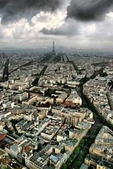 Paris-2008-126