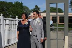 IMG_8889 2014-05-24 Okoboji wedding (eddie.spaghetti) Tags: wedding party groom doug ceremony iowa tuxedo ia peggy weddingday tux motherofthegroom 2014 okoboji outdoorwedding photobyed wierson 2014may reedweirsonwedding 2014weirson