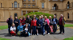 The Group (Nigel Otter) Tags: camera house club nikon victoria queen bishops stortford isle osborne wight of d7000