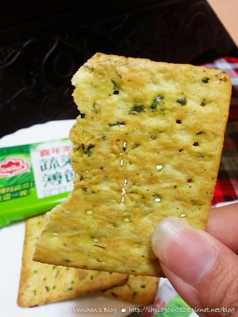 20140518點心喜年來禮盒 蔬菜薄餅5種好蔬菜_140445