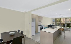 4/15-17 Nirvana Street, Long Jetty NSW
