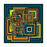 "977397_143064129 <a style=""margin-left:10px; font-size:0.8em;"" href=""http://www.flickr.com/photos/23843674@N04/18662973829/"" target=""_blank"">@flickr</a>"