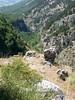 Valle dell'Orfento 7 - Alessandro Fracchiolla