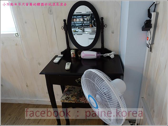 Residence Unicorn in Dongdaemun (31).JPG