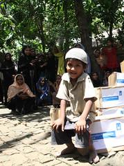 Myanmar Ramadan 2015  Photos