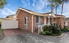 1/5-11 Glider Avenue, Blackbutt NSW