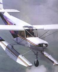 701-amphib-cont
