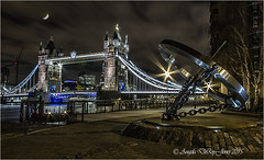 Tower Bridge (angeladj1) Tags: