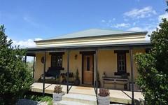 433 Razorback Road, Running Stream NSW