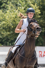 DSC04977_s (AndiP66) Tags: sony sonyalpha 77markii 77ii 77m2 a77ii alpha ilca77m2 slta77ii sony70400mm f456 sony70400mmf456gssmii sal70400g2 andreaspeters springen balsthal samstag saturday 4juli2015 2015 juli july pferd horse schweiz switzerland kantonsolothurn cantonofsolothurn concours contest wettbewerb horsejumping springreiten pferdespringen equestrian sports pferdesport sport
